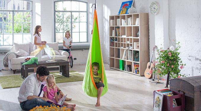 h ngesessel kaufen ehrliche kaufberatung und testberichte. Black Bedroom Furniture Sets. Home Design Ideas