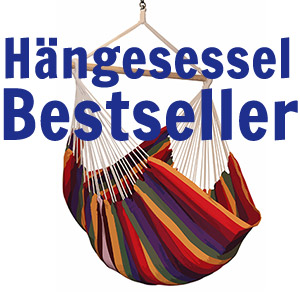 Hängesessel Bestseller