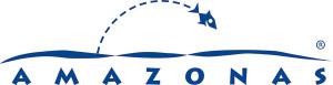 Amazonas Hängematten Logo