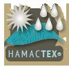 HamcTex
