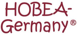 Hobea Germany