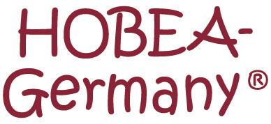 Hobea Germany Logo