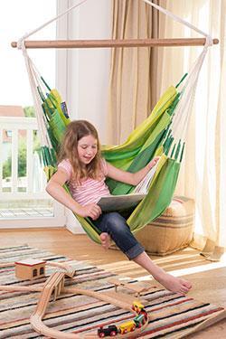 h ngesessel f r kinder alles ber h ngesessel im kinderzimmer. Black Bedroom Furniture Sets. Home Design Ideas