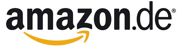 Hängesessel günstig bei Amazon kaufen