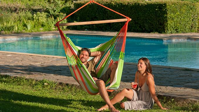 h ngestuhl bequem und gesund sitzen in den besten h ngest hlen. Black Bedroom Furniture Sets. Home Design Ideas
