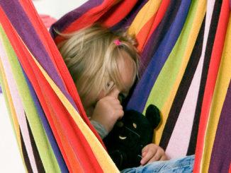 Amazonas Kids Relax