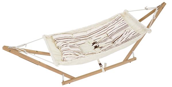 babyh ngematte warum wie lange und welche die kaufberatung. Black Bedroom Furniture Sets. Home Design Ideas