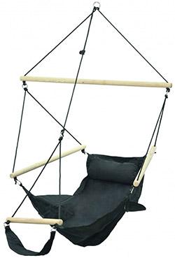 Amazonas Swinger (Farbe: black)
