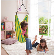 h ngesessel richtig befestigen die perfekte aufh ngung. Black Bedroom Furniture Sets. Home Design Ideas