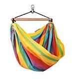 La Siesta Iri Rainbow Kinderhängesessel